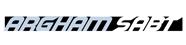 arghamsabt-logo